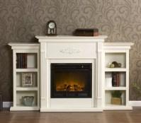 Top 10 Fireplaces - Essentials | Wayfair