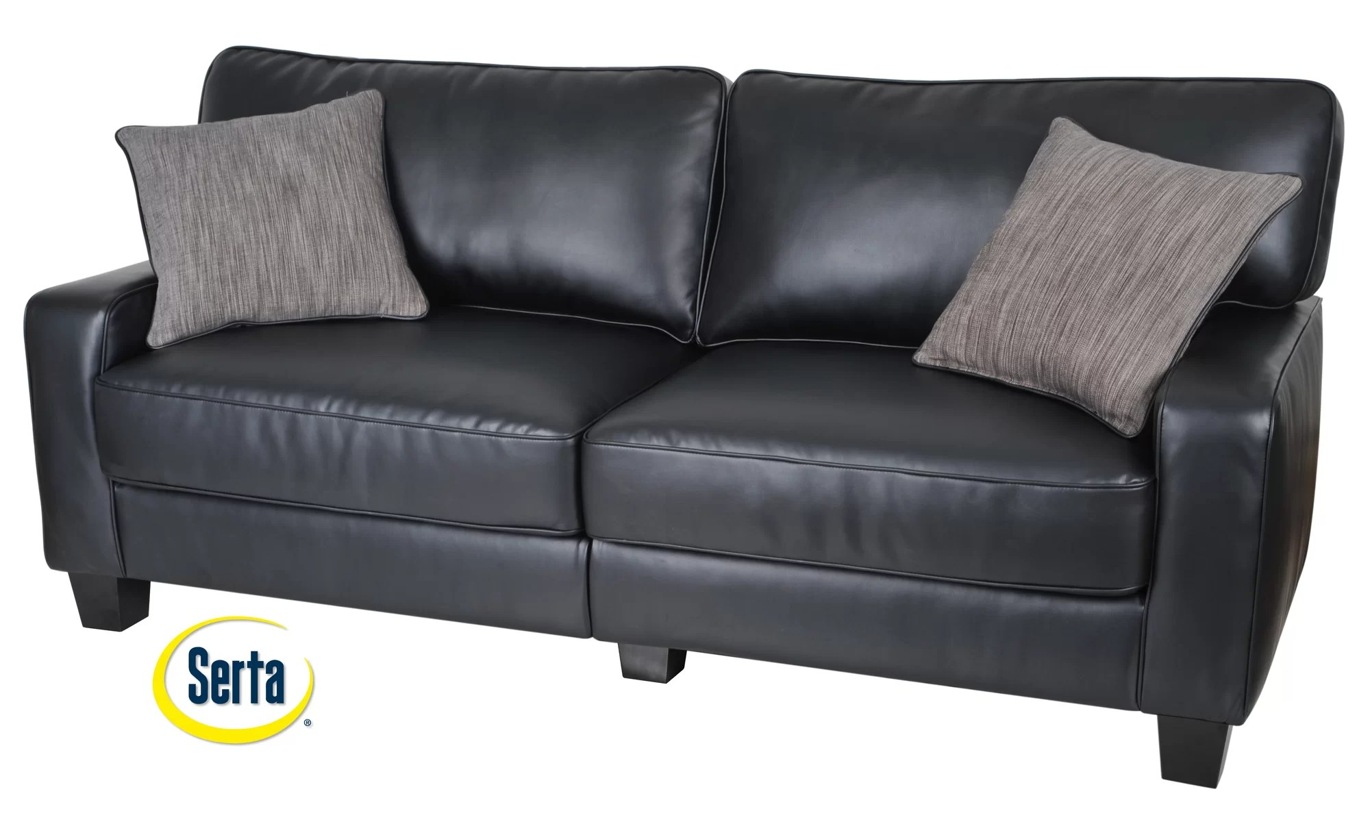sofas on finance bad credit