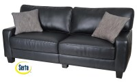 sofas on finance bad credit | Brokeasshome.com
