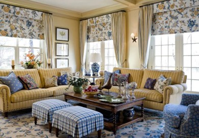 Country Decorating Country Interior Design Ideas Home