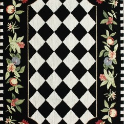 Rooster Rugs For Kitchen Black Cabinets Webnuggetz