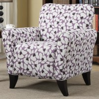 purple bedroom chair - 28 images - clare grape crushed ...