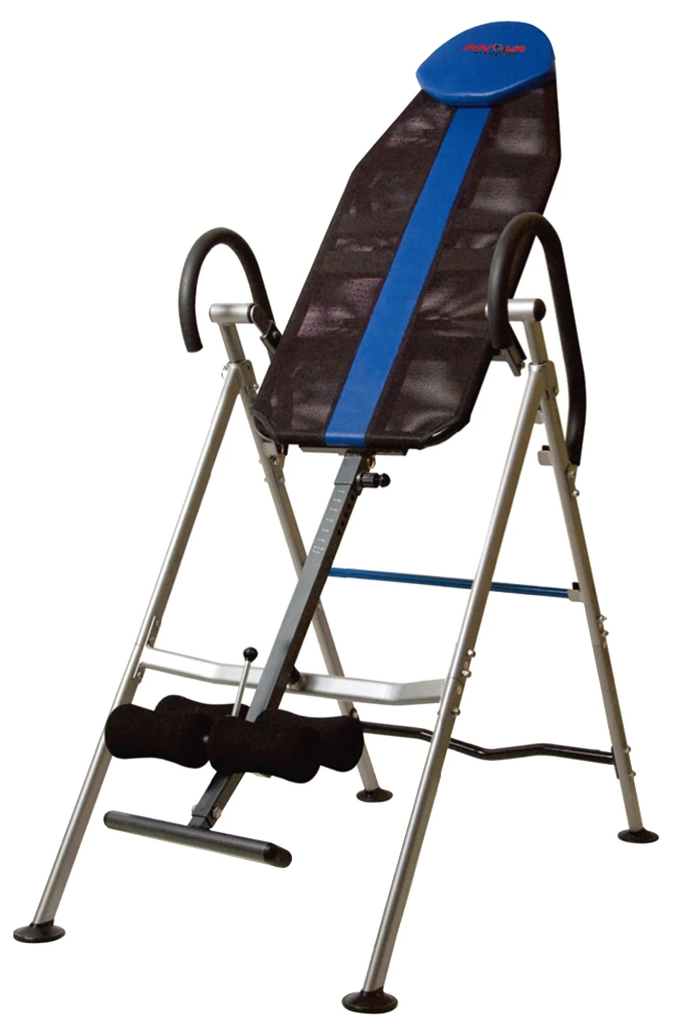 Inversion Chairs Inversion Table Gravity Therapy Hang Spinal Stretch Back