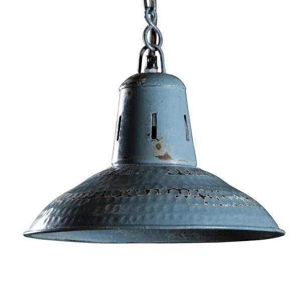 Goshen Hanging Lamp