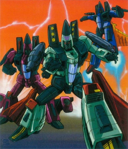 Fall Wallpaper Cartoon Seeker Group Teletraan I The Transformers Wiki Wikia