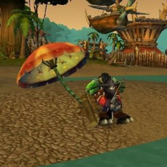 Video Game Chair Batman For Adults Fishing - Wowwiki Your Guide To The World Of Warcraft
