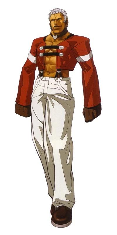 Trustedeal.com offers 2020 new anime jibaku shounen hanako kun yashiro nene akane aoi nanamine sakura cosplay. Yashiro Nanakase - SNK Wiki - King of Fighters, Samurai ...