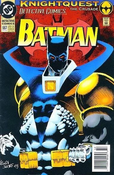 Detective_Comics_667jpg