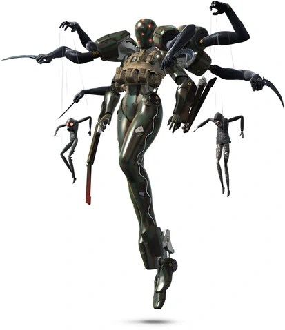 File:ScreamingMantisMGS4.jpg