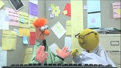 Disney.com - Muppet Labs - 4