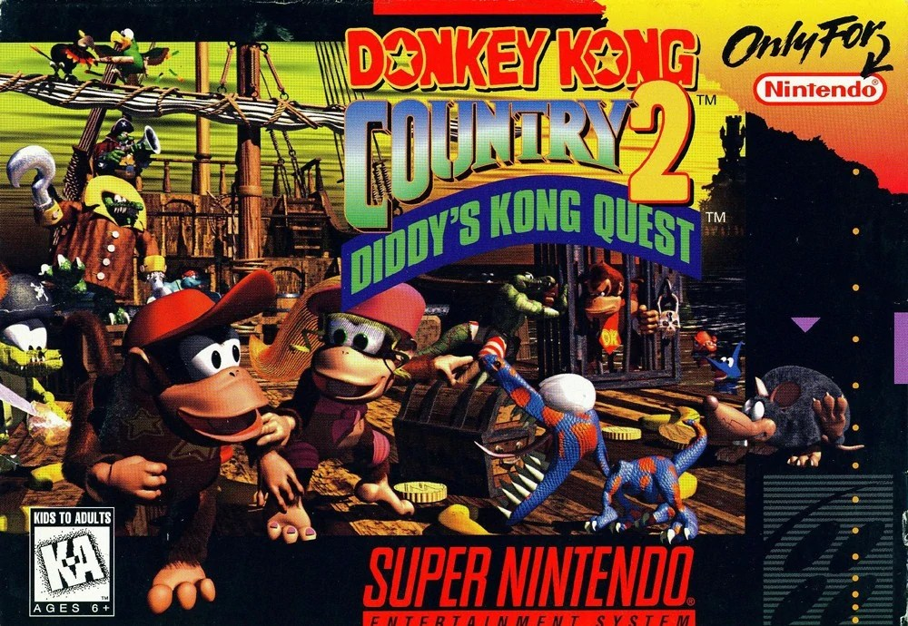 https://i0.wp.com/img2.wikia.nocookie.net/__cb20080918014916/donkeykong/images/d/db/DKC2.jpg