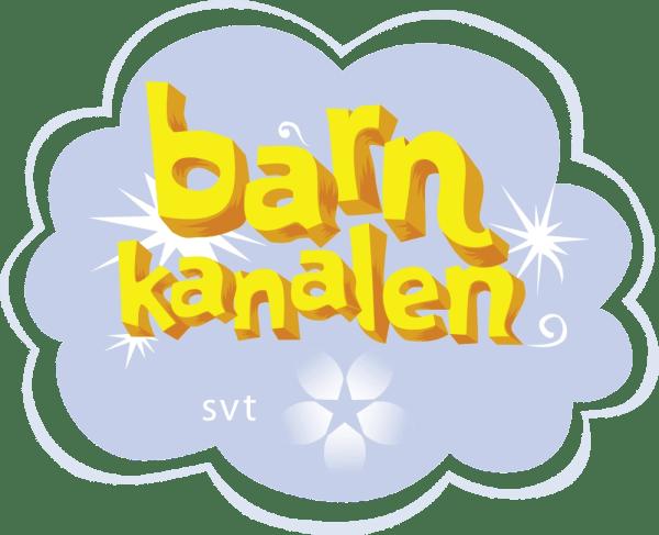 SVT Barnkanalen - Logopedia, the logo and branding site ...