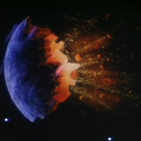 Praxis  Memory Alpha the Star Trek Wiki