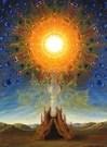 E498d78fc20ecf994dd605cfa5eec00f hands of God