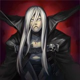 Image - Vampire Lord.jpg - Castle Age Wiki - Quests. Heroes. Orcs. Demi-Gods. Monsters. and more!