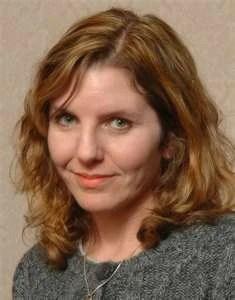Bridgette Andersen - Edmund K Lo's Caring & Memory Wiki
