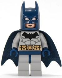 500px-Bat022.jpg
