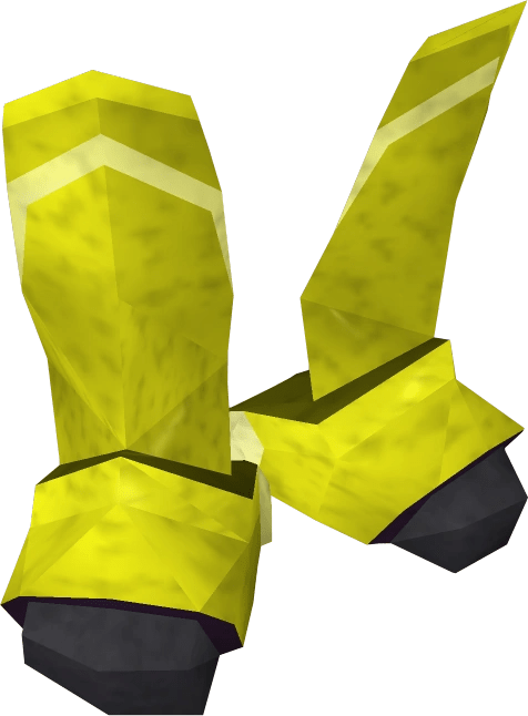 Runescape Rune Boots - Usefulresults
