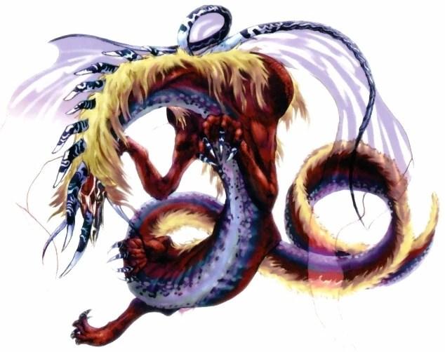 WalkthroughFinal Fantasy XHamfruitcake 09Part 13 The Final Fantasy Wiki 10 Years Of
