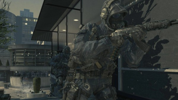 Arkaden Call Of Duty Wiki Black - Year of Clean Water