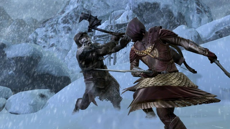war-in-the-north-combat