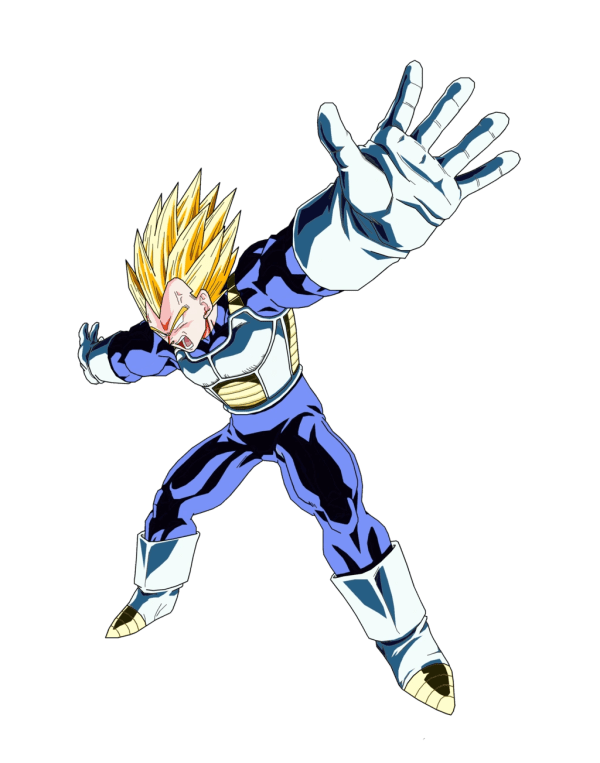 20 Super Saiyan Edit Roblox Transparent Pictures And Ideas On Meta