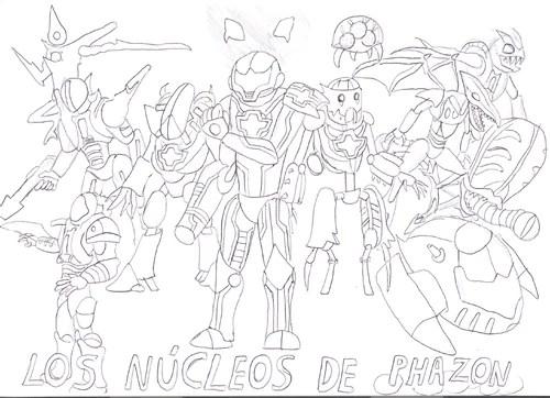 500px-Dibujo_fan_fiction-Los_núcleos_de_Phazon.jpg