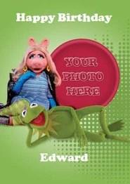 Muppet Greeting Cards Moonpig Muppet Wiki