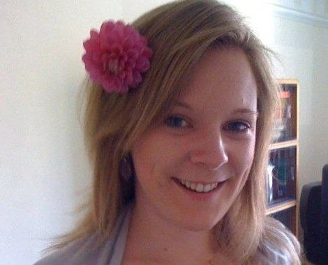 Hannah Rutherford  Yogscast Wiki