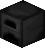 Dark Matter Furnace - The Tekkit Classic Wiki