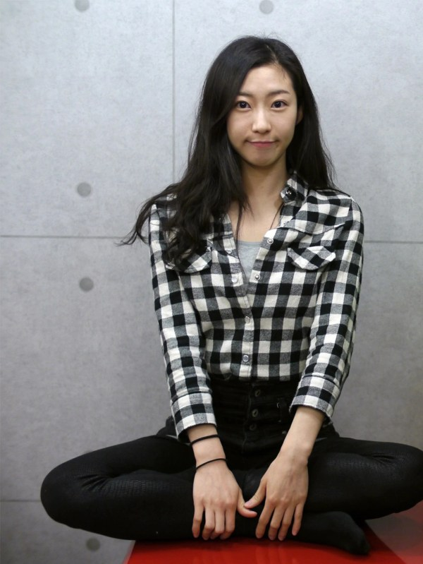 20+ Jung Hye Min Pictures and Ideas on Weric