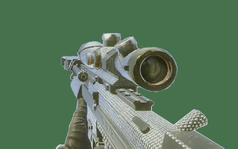 Diamond Camouflage - Call of Duty Wiki - Wikia