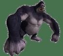 Serious Sam 2 боссы