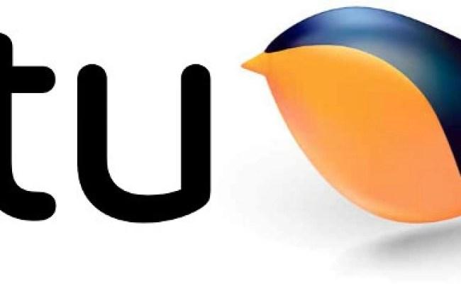 Intu Logopedia The Logo And Branding Site