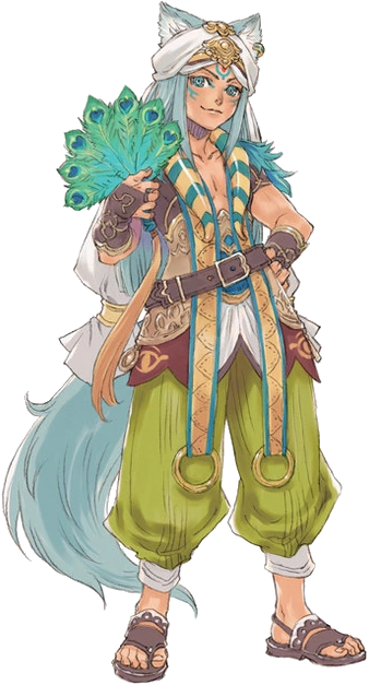 Leon Rune Factory Wiki A Wiki About Rune Factory A