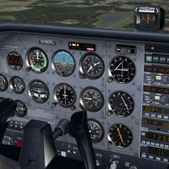 Cessna 172 Dashboard Diagram 1995 Acura Integra Speaker Wiring Alternator 2019 Ebook Library Instrument Panel Poster Bing Images Circuit
