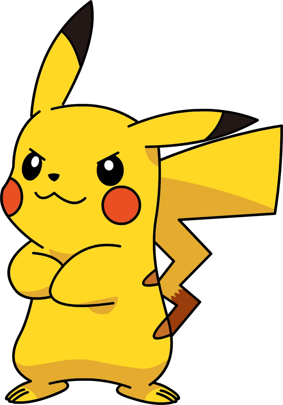 https://i0.wp.com/img2.wikia.nocookie.net/__cb20130313231409/scratchpad/images/3/32/Pikachu2.png