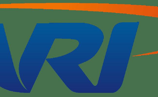 Image Tvri Logo Png Logopedia The Logo And Branding Site