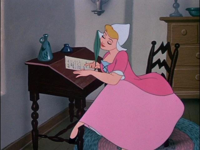 Katrina Van Tassel Disneyheroines Wiki