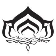 Lotus WARFRAME Wiki
