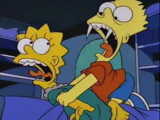 https://i0.wp.com/img2.wikia.nocookie.net/__cb20130720225920/simpsons/images/3/32/Bart_Simpson%27s_Dracula_37.JPG