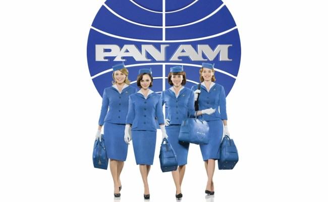 Pan Am Soundtrack Pan Am Wiki