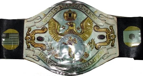 WWE Night of Champions (Proposal) (4/6)
