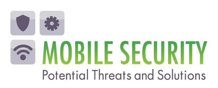 Mobile Security Wikipedia