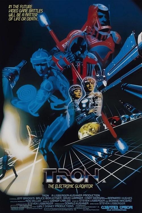 Avengers Animated Wallpaper Tron Disney Wiki