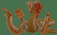 Basilisk-enemy-ffx