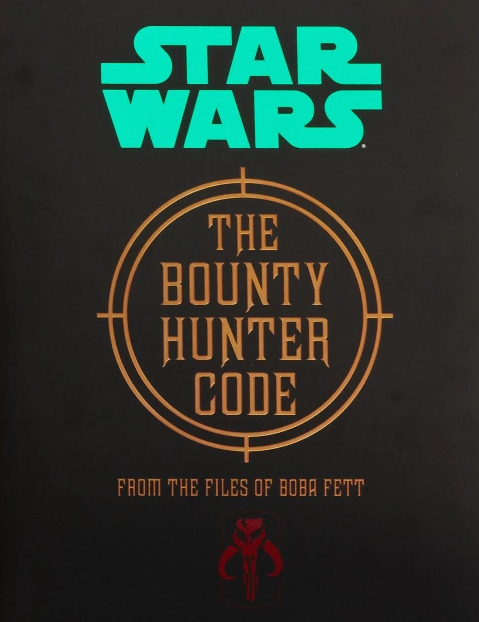 https://i0.wp.com/img2.wikia.nocookie.net/__cb20131019133037/starwars/images/1/13/BountyHunterCode.jpg