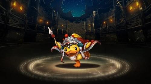 紅纓武者 - 神魔之塔 攻略 Wiki