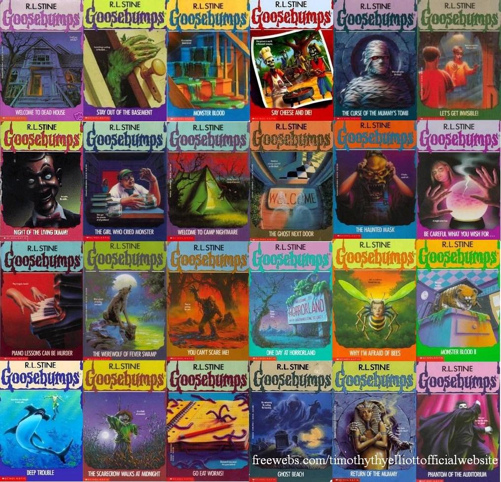 https://i0.wp.com/img2.wikia.nocookie.net/__cb20131024223456/childrensbooks/images/e/ea/Goosebumps_Wallpaper_1_by_UBob.jpg