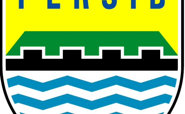 Image Logo Persib Bandung Png Logopedia The Logo And